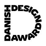 danish-design-award-byacre