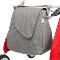 CarbonUltralight_Accessory_Weekendbag_byACRE_OnRollator_perspective