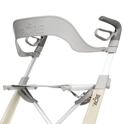 CarbonUltralight_White_Accessory_Backrest_perspective_2