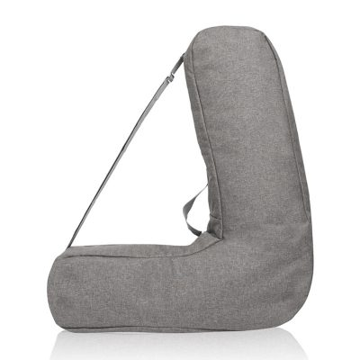 CarbonUltralight_Accessory_Travelbag_byACRE_profile